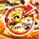 Pizza Onne