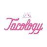 Tacology