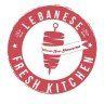 Lebanese Fresh Kitchen